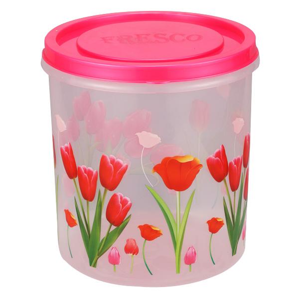 Tulip Container 12L