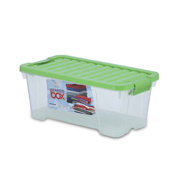 Cargo Box 8L