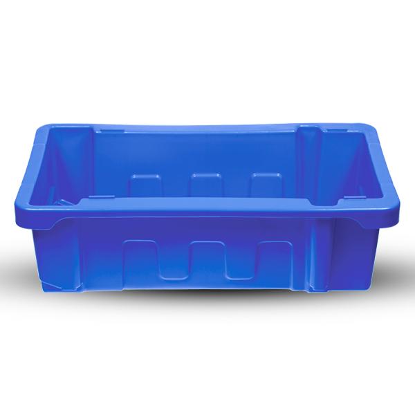 Crate-Milk-Blue