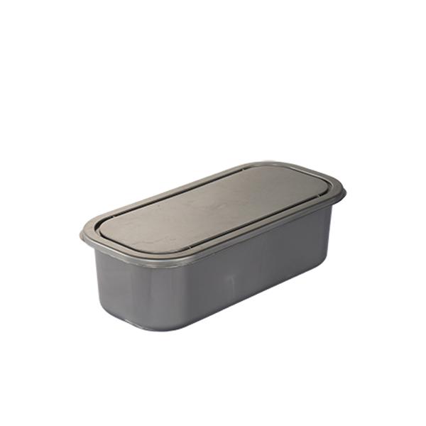 Polar Ice Cream Box- 0.5L