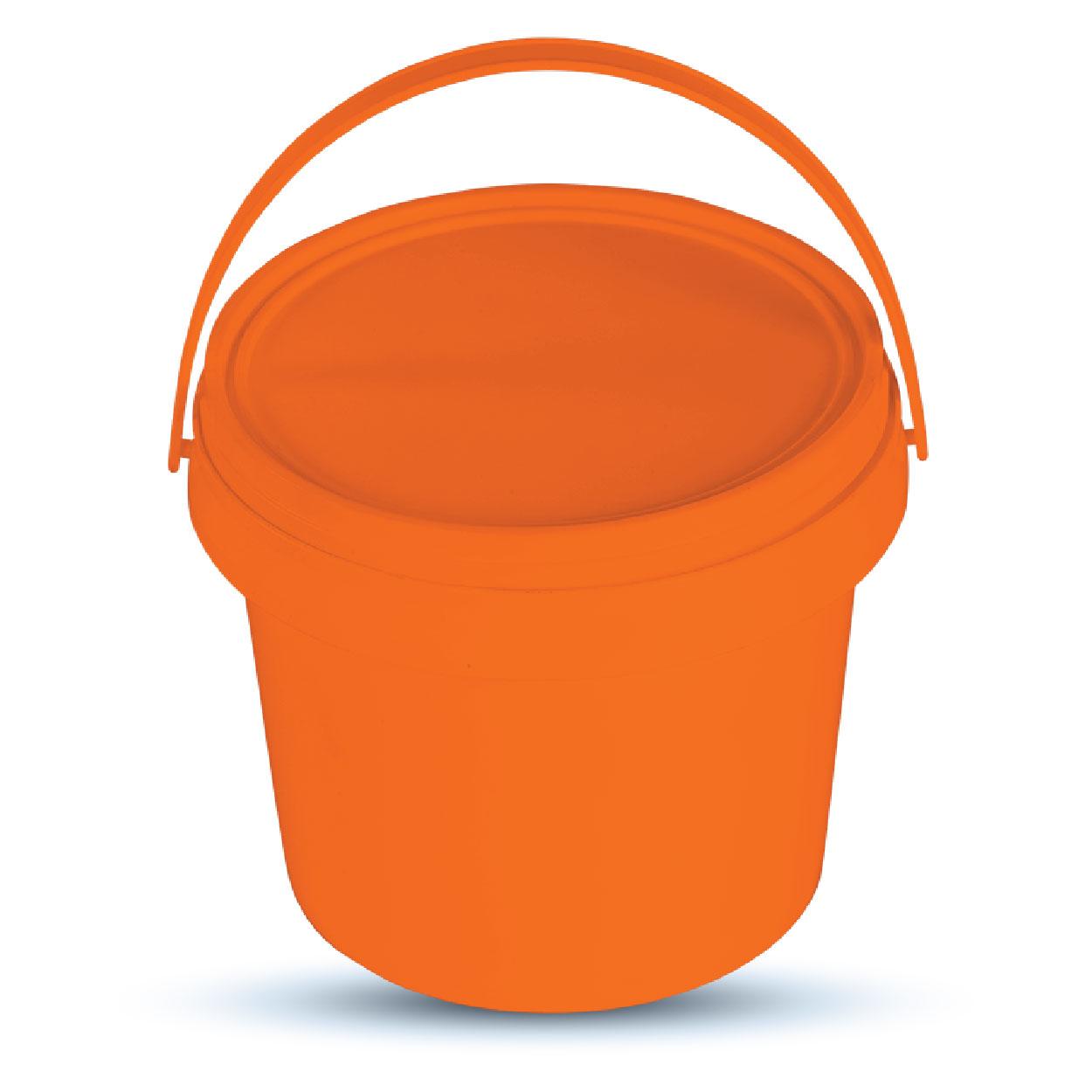 Paint container-1 L