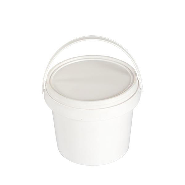 Paint container-18 L