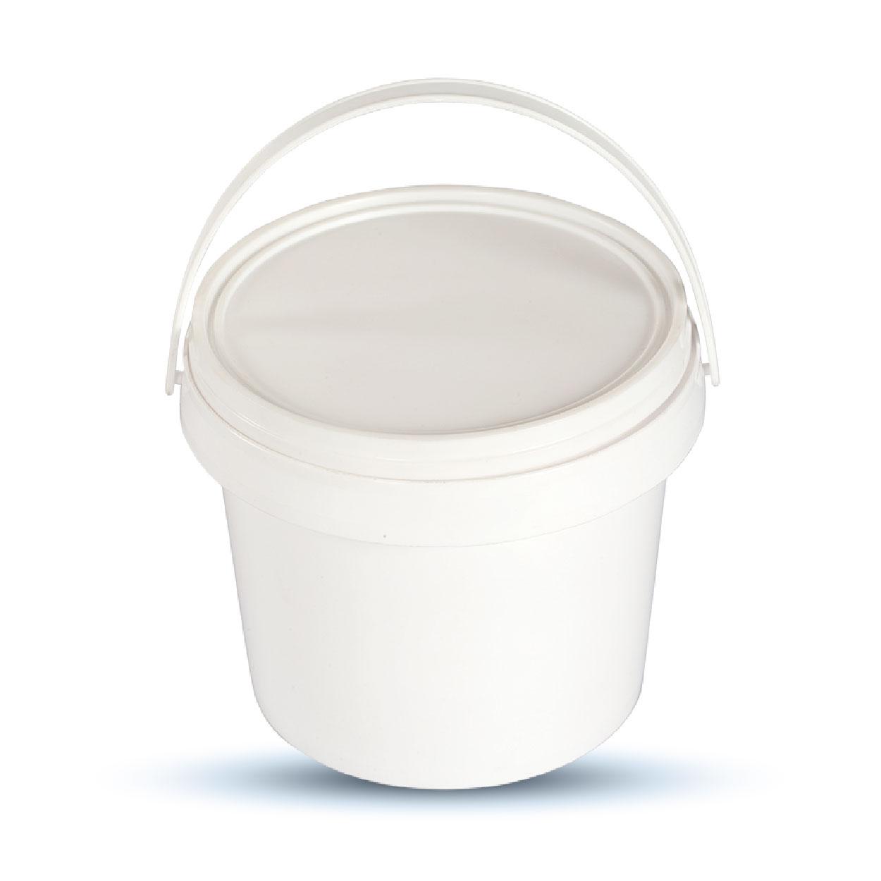 Paint container -3.64 L