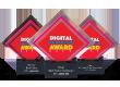 Digital-Award