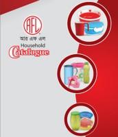 Household Catalogue
