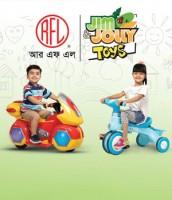 Toys Catalogue