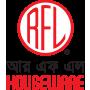 RFL Houseware