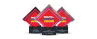 Digital-Award